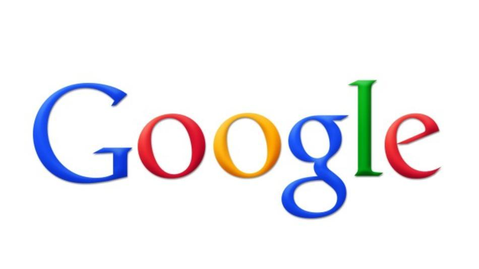 Laat Google al uw pagina's ranken