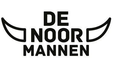 De Noormannen | Marketing & Communicatie