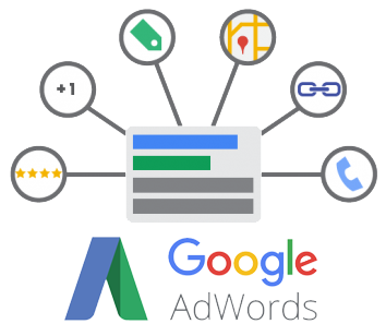 Meer over sea zoekmachine adverteren google adwords